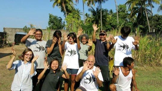 Help communities through sustainable Aquaculture Ph_grid7_22218_80612_zpsalvlmrjj