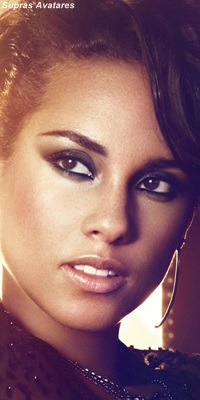 Alicia Keys Alicia3_zps5bca5803