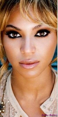 Beyoncé    Beyonce1-480x432_zpsfa439bb5
