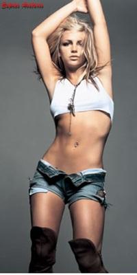 Britney Spears Britney1_zpsf097b7e8