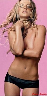 Britney Spears Britney2_zps8466ebb8