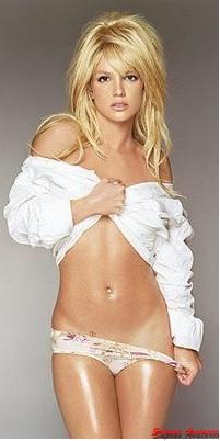 Britney Spears Britney_zps2d41dbc2