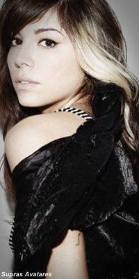 Christina Perri Christinap2_zps57d60a8c
