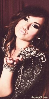 Demi Lovato Demi3_zps87f81d1c