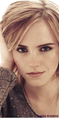 Emma Watson Emma2_zps6050693e