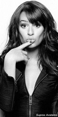Lea Michele Lea1_zpsa5df7f6e