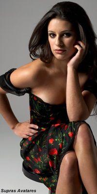 Lea Michele Lea3_zpsb7fea8bc