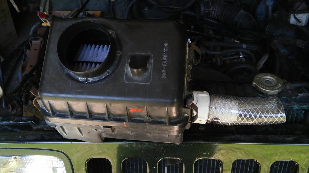 YJ Cowl Intake Writeup (version 2.1) 20150913_152901_zpsjha51f6j