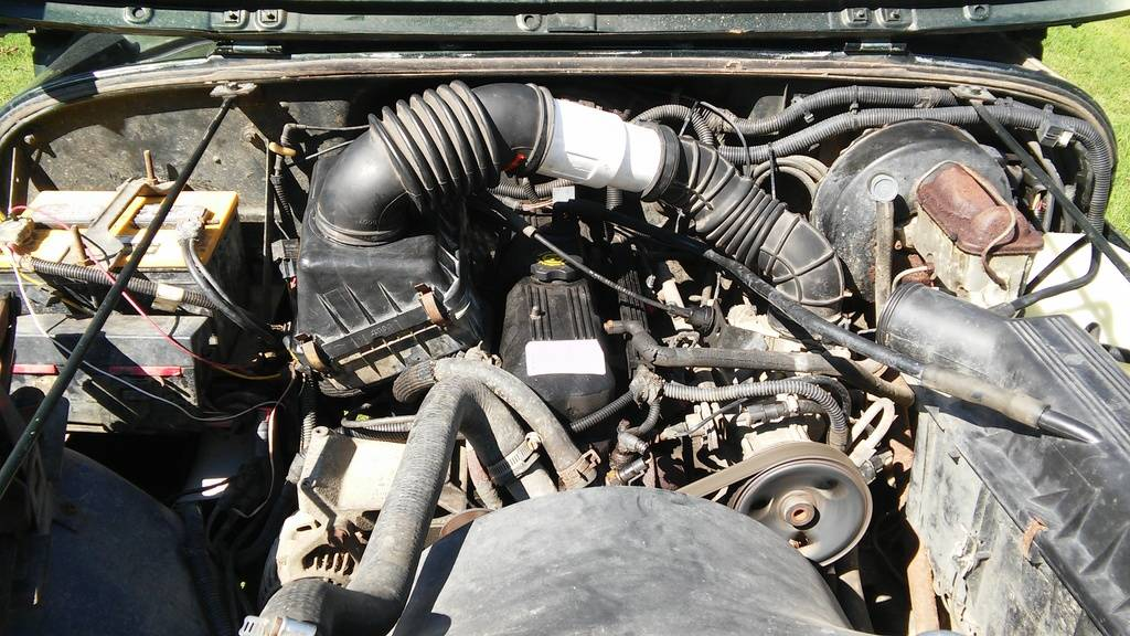 YJ Cowl Intake Writeup (version 2.1) 20150913_154316_zpsofldbev8