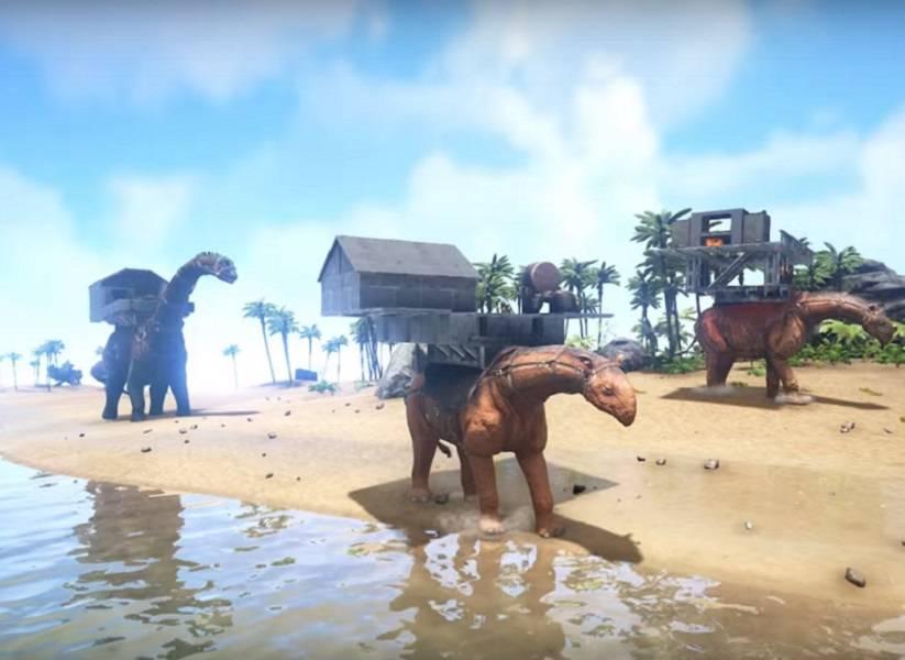 ScreenShots Ark Survival Ark_zpszig4nrsy
