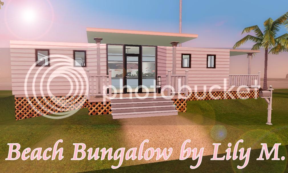 2 Houses  BeachBungalow_zps76319cd0