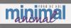 Minimal Animal (Recién apertura/Elite) Afi-100x40_zpsac042cfc