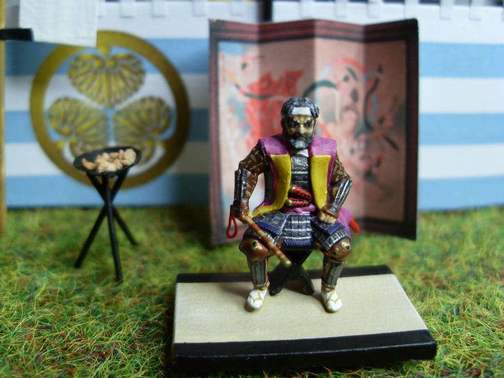 Die Zuschauer des Tokugawa-Shogunat - 1/72 - Seite 2 SDC11210_zpsa962fba6