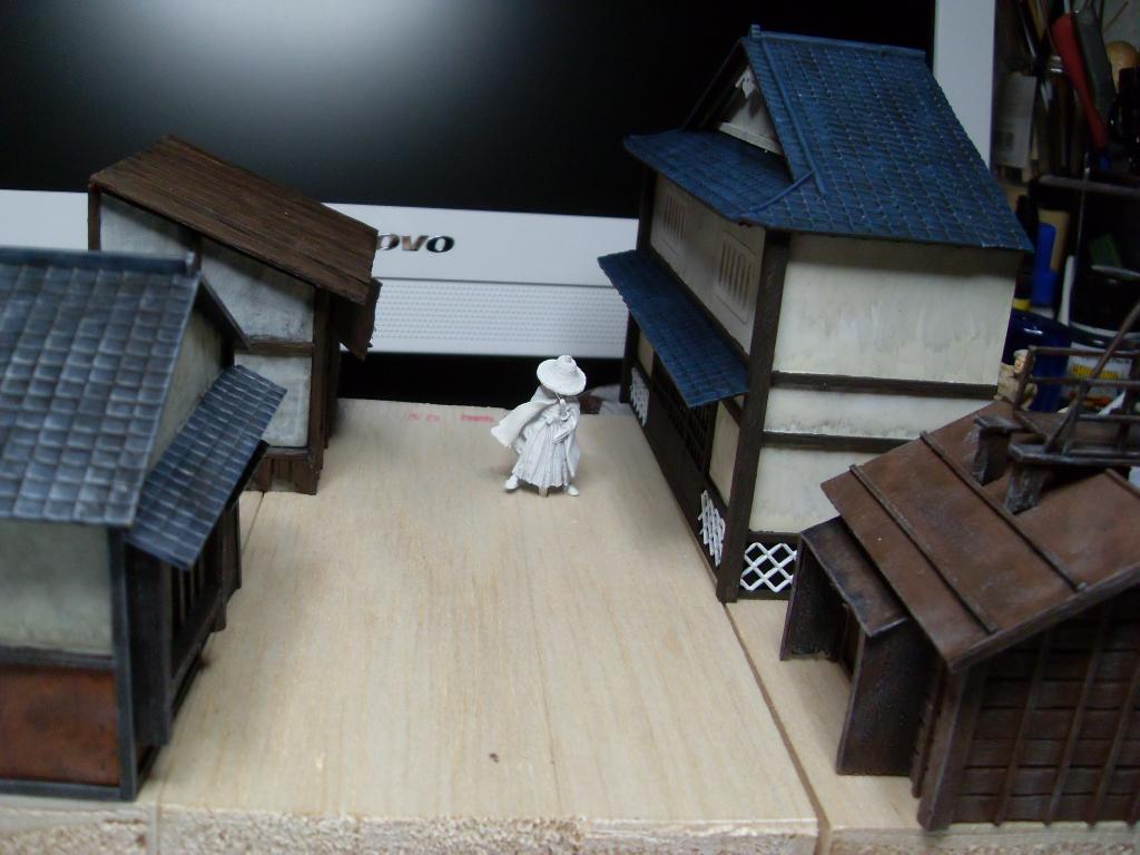 Duell Nr. 2 - Yagyu vs. Yojimbo, 28mm - Seite 3 SDC12198_zps67134dfe