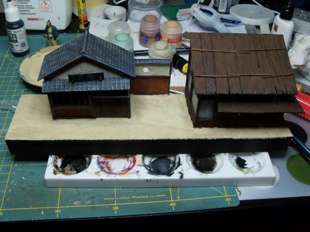 Duell Nr. 2 - Yagyu vs. Yojimbo, 28mm - Seite 4 SDC12242_zpsdodqnnib