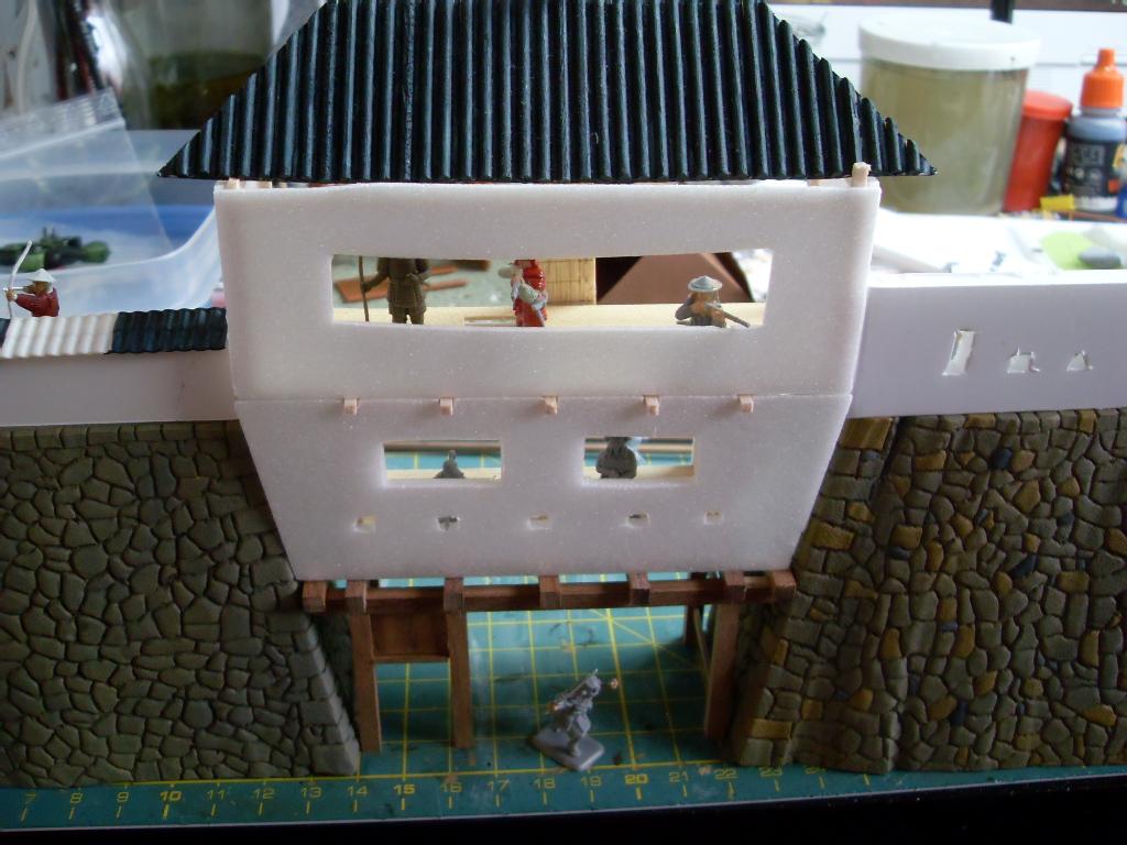Erstürmung einer japanischen Burg, 1:72 - Seite 2 SDC12464_zpsaeipe3or