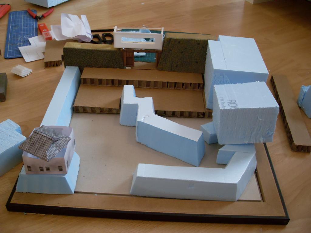 Erstürmung einer japanischen Burg, 1:72 - Seite 2 SDC12472_zpsqt73puhd