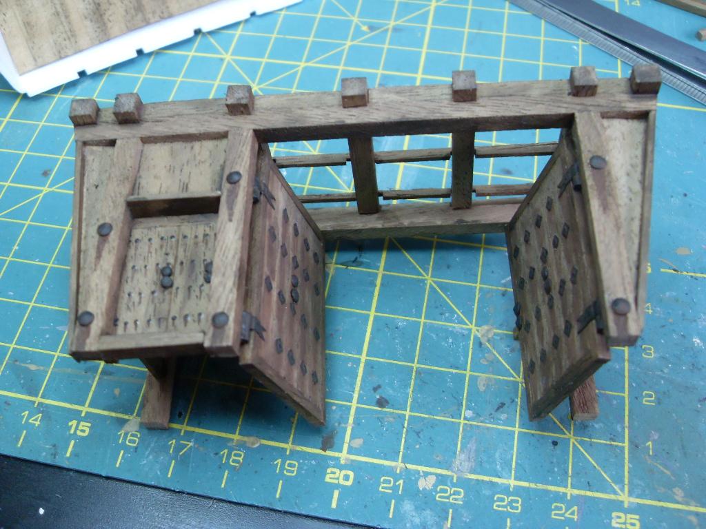 Erstürmung einer japanischen Burg, 1:72 - Seite 3 SDC12478_zpsn1aewddf