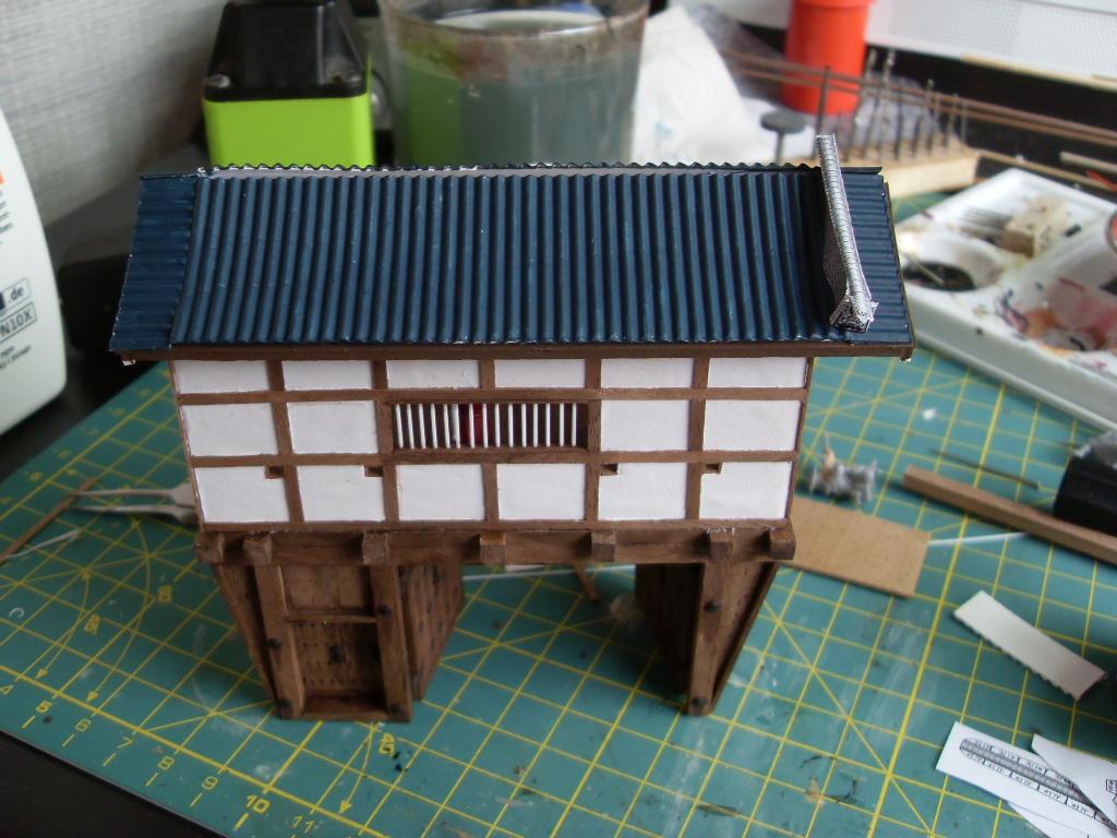 Erstürmung einer japanischen Burg, 1:72 - Seite 3 SDC12485_zpssctfdjab