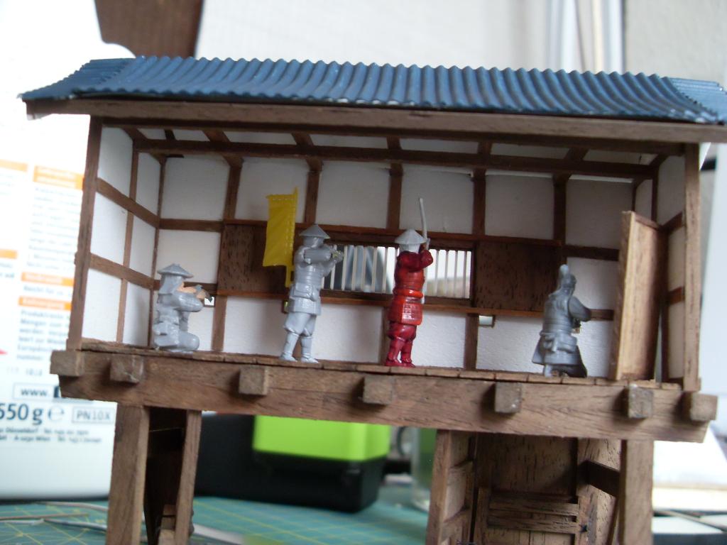 Erstürmung einer japanischen Burg, 1:72 - Seite 3 SDC12488_zpsyfrrjybp