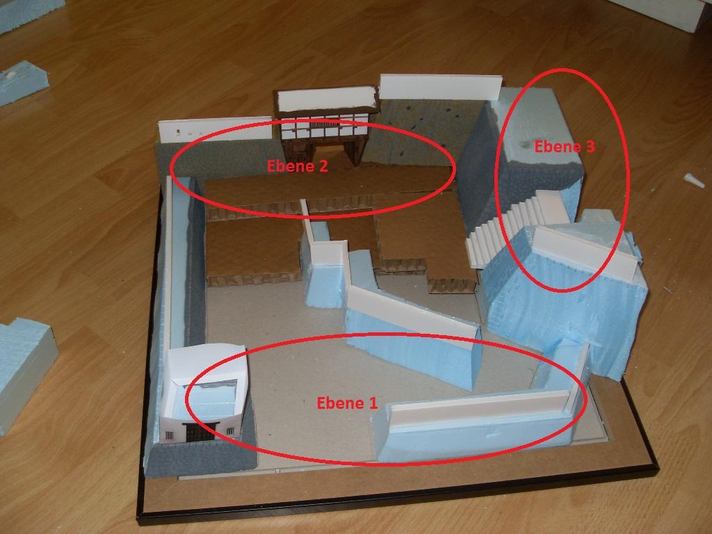 Erstürmung einer japanischen Burg, 1:72 - Seite 4 SDC12492-1_zpsuope0fgx