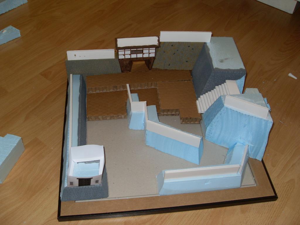 Erstürmung einer japanischen Burg, 1:72 - Seite 3 SDC12492_zpslpzfqggs