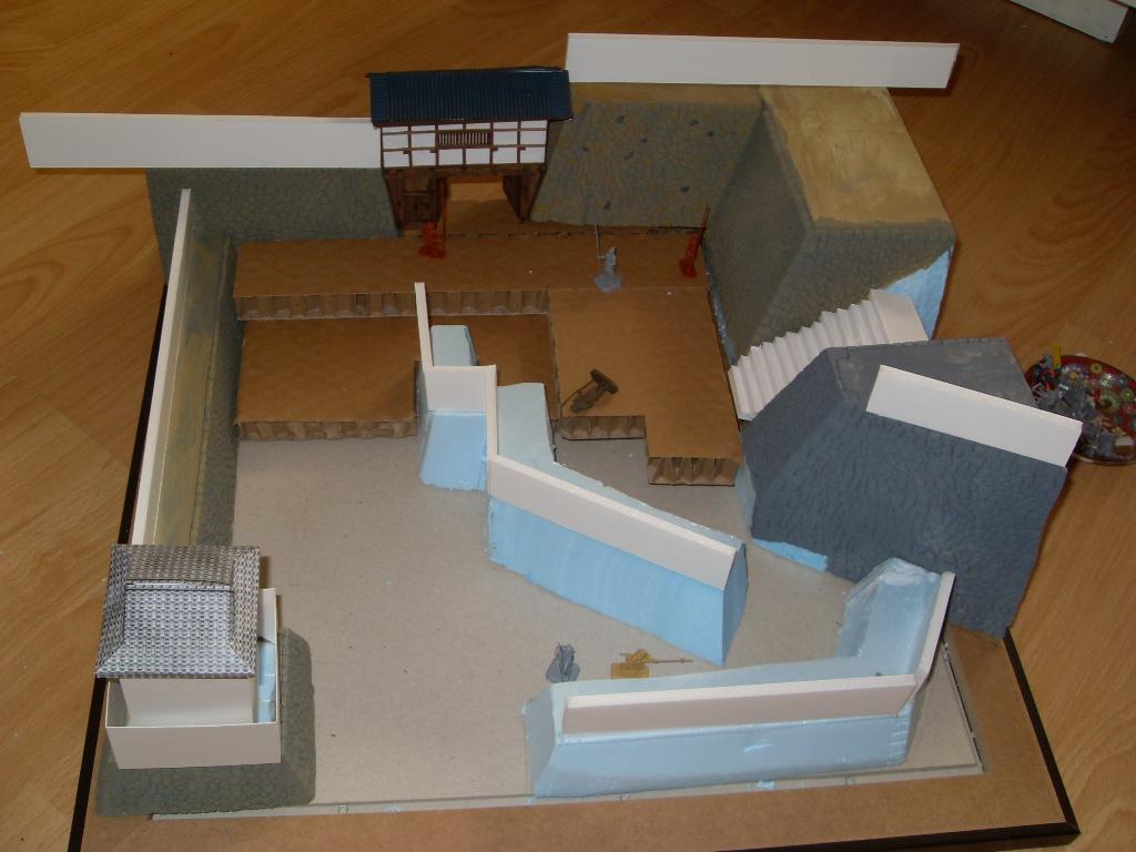 Erstürmung einer japanischen Burg, 1:72 - Seite 4 SDC12506_zpsamnbx6pt