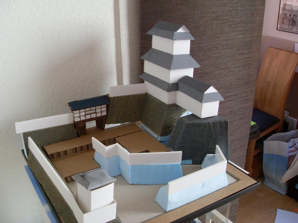 Erstürmung einer japanischen Burg, 1:72 - Seite 4 SDC12768_zpsxmgjclck