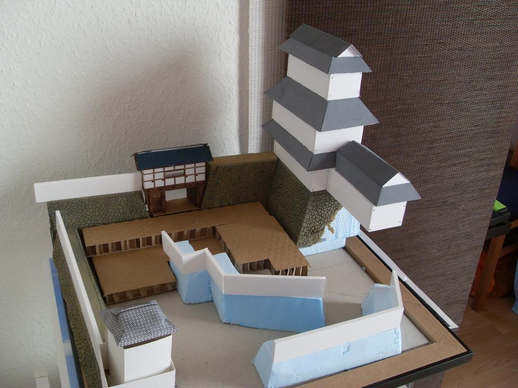 Erstürmung einer japanischen Burg, 1:72 - Seite 4 SDC12769_zpseymqs5vi