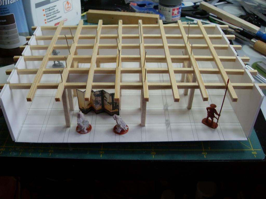 Erstürmung einer japanischen Burg, 1:72 - Seite 5 SDC12783_zps993myc92