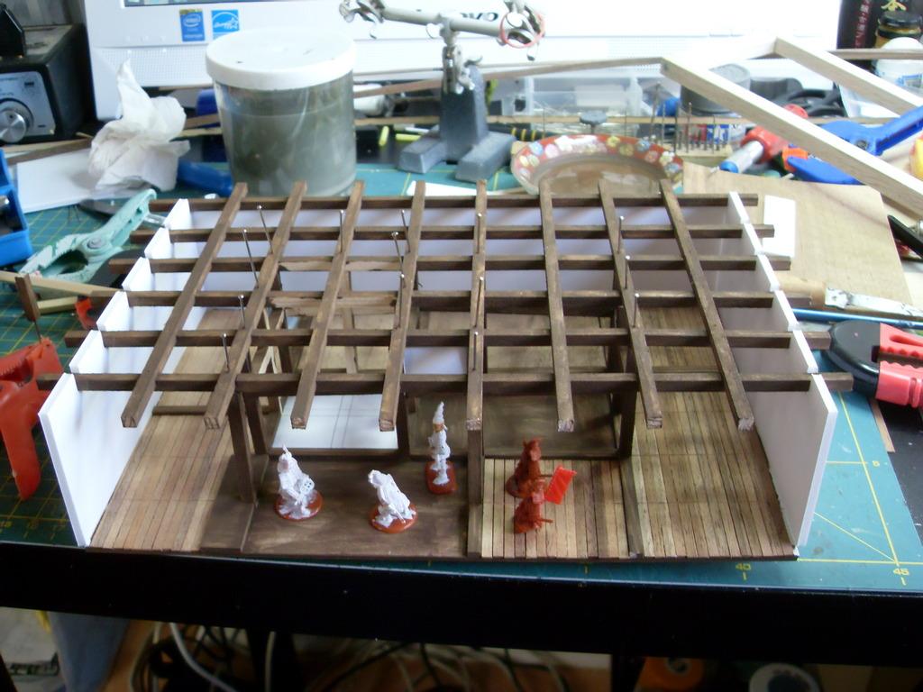 Erstürmung einer japanischen Burg, 1:72 - Seite 6 SDC12790_zpstv1nqo71