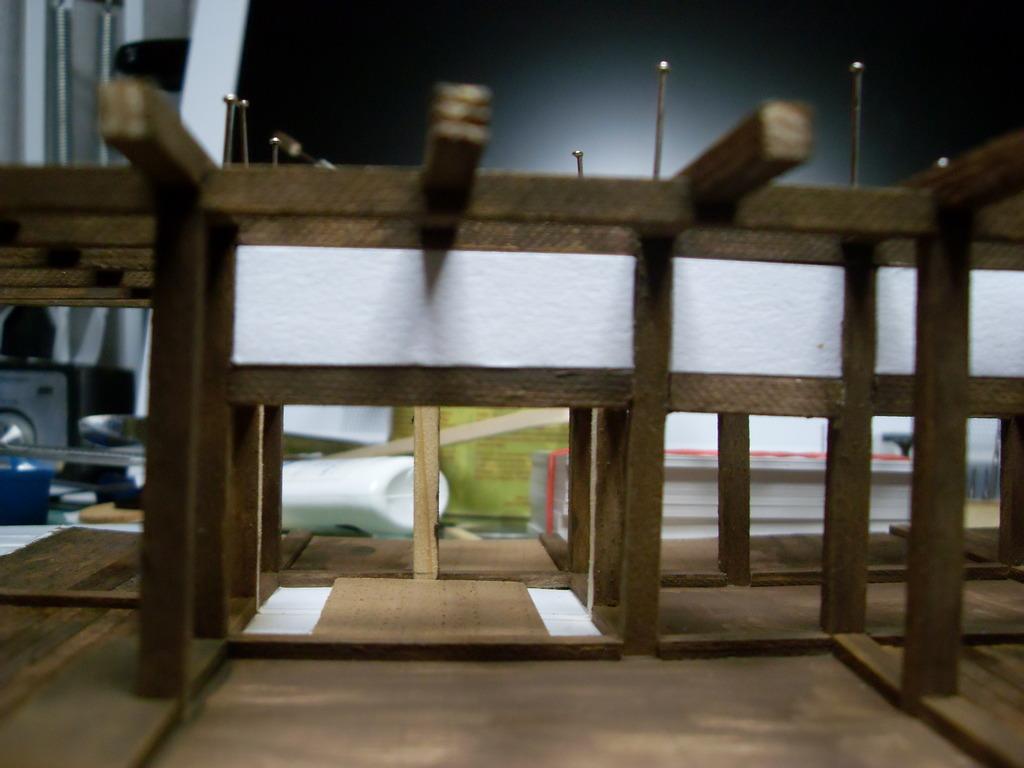 Erstürmung einer japanischen Burg, 1:72 - Seite 6 SDC12798_zps1t9wgllo