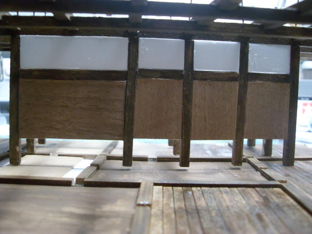 Erstürmung einer japanischen Burg, 1:72 - Seite 6 SDC12832_zpso2tyqp2h