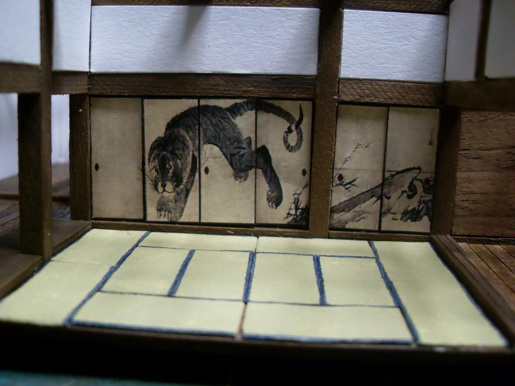 Erstürmung einer japanischen Burg, 1:72 - Seite 7 SDC12840_zpszhn9htjn
