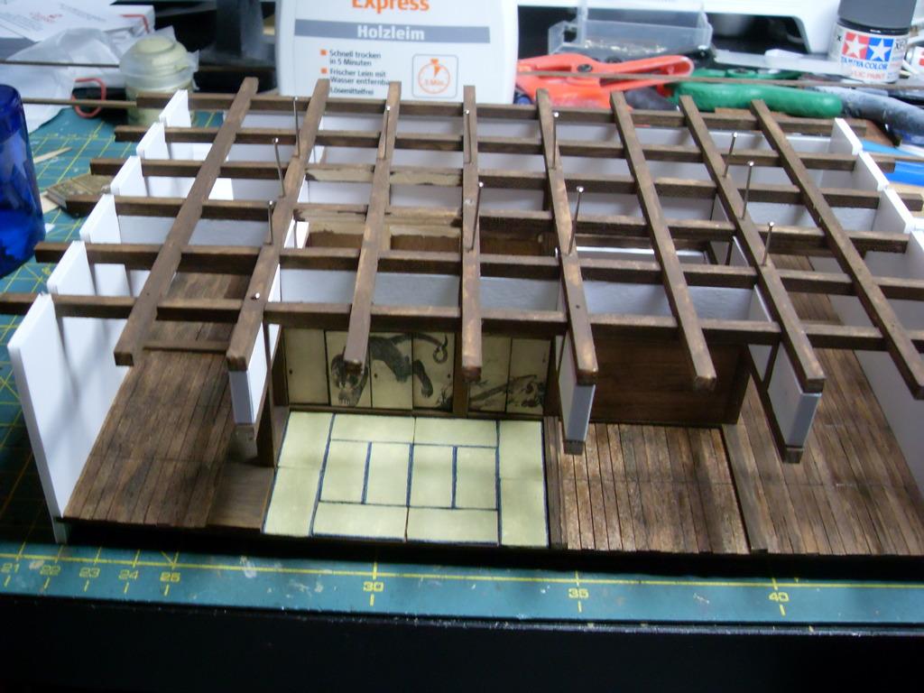 Erstürmung einer japanischen Burg, 1:72 - Seite 7 SDC12842_zps2gd5gx6x