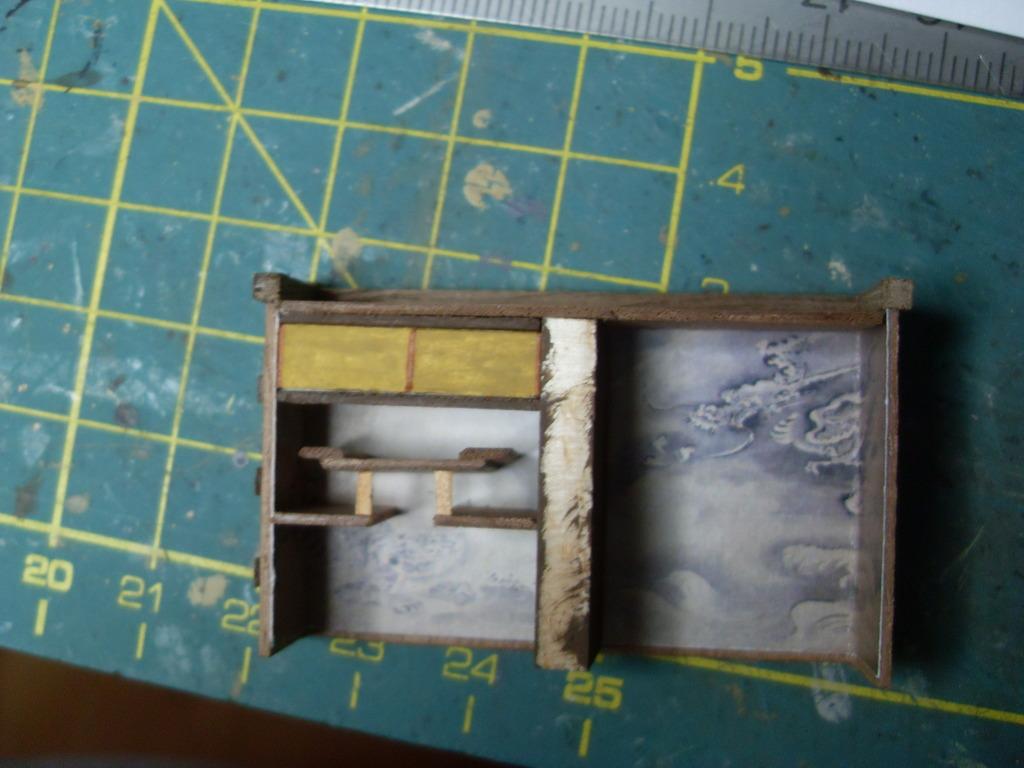 Erstürmung einer japanischen Burg, 1:72 - Seite 7 SDC12843_zpsxl0e8dg7