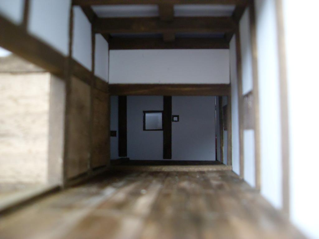 Erstürmung einer japanischen Burg, 1:72 - Seite 8 SDC12854_zpsb1u5aged