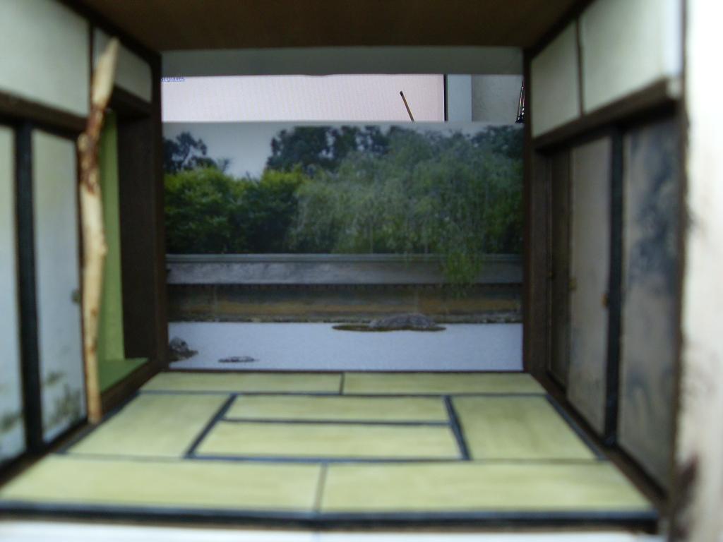 Akō Rōshi Mitsudan (Die geheime Besprechung der 47 Ronin) 1:35  SDC11781_zpsdfeadbf3
