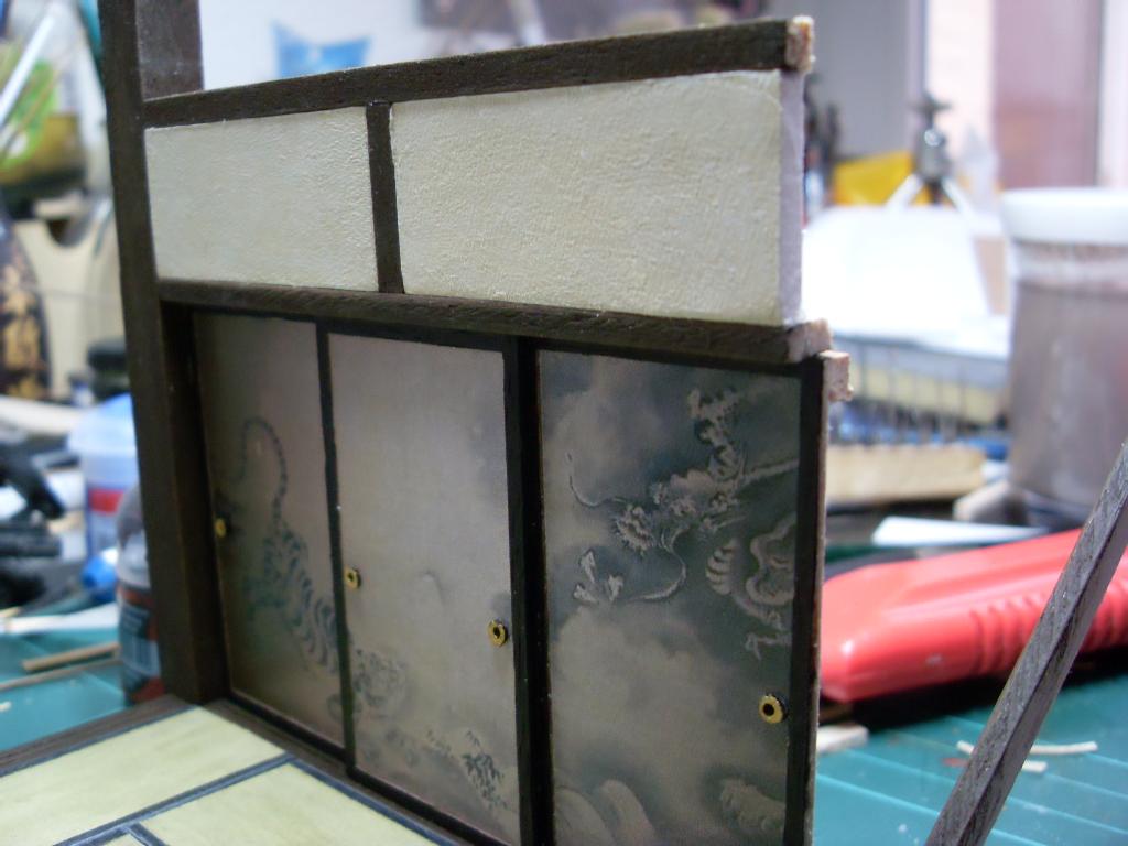 Akō Rōshi Mitsudan (Die geheime Besprechung der 47 Ronin) 1:35  SDC11783_zpsddacef04