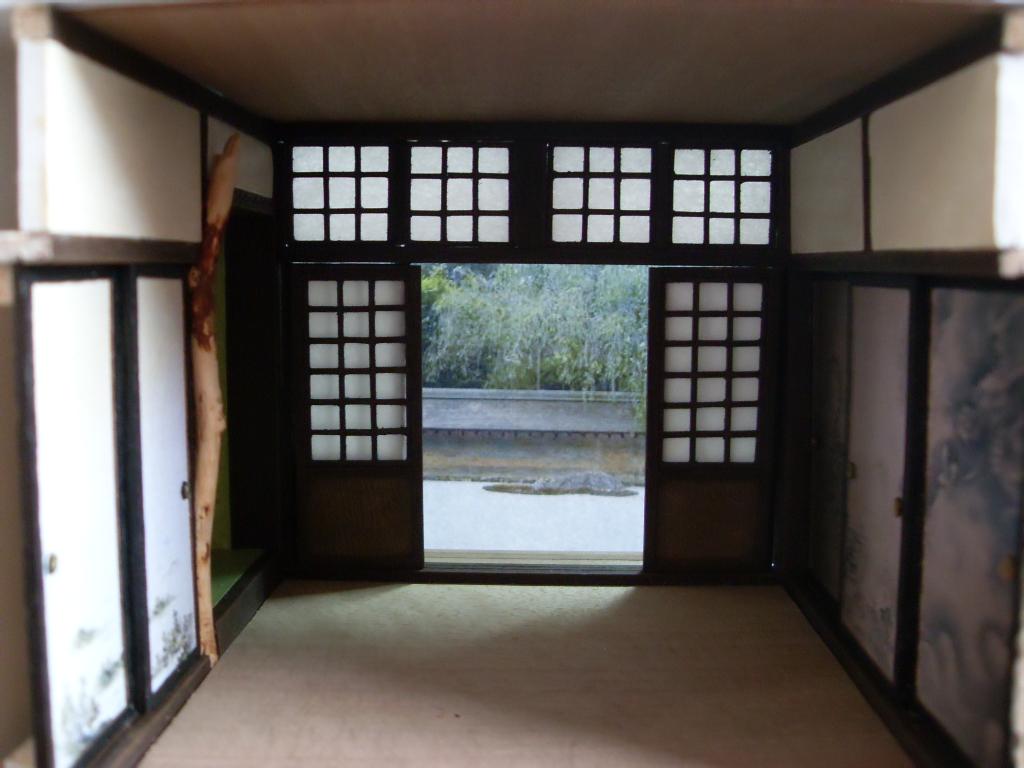 Akō Rōshi Mitsudan (Die geheime Besprechung der 47 Ronin) 1:35  SDC11797_zps62823350