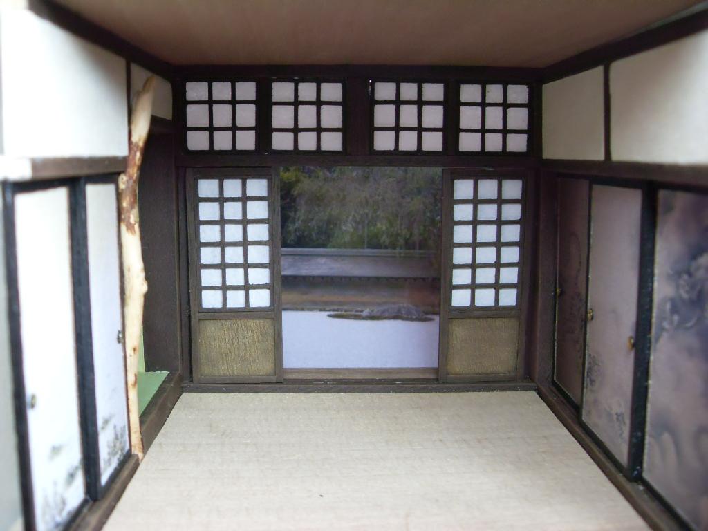 Akō Rōshi Mitsudan (Die geheime Besprechung der 47 Ronin) 1:35  SDC11798_zpsabe6993d