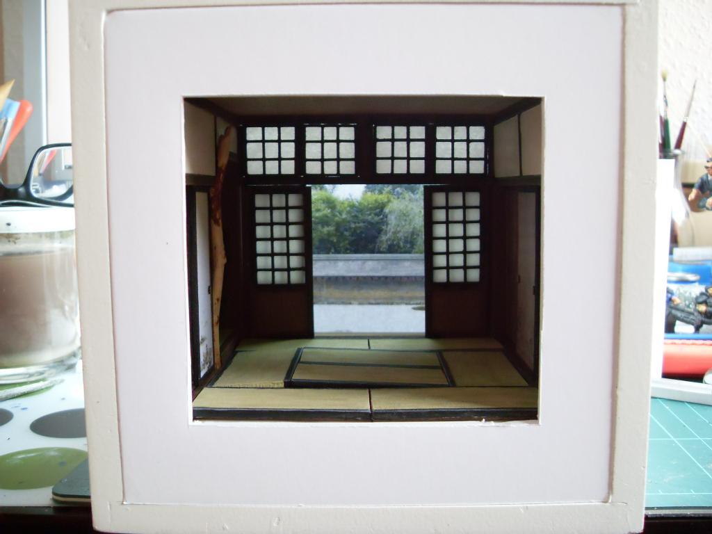 Akō Rōshi Mitsudan (Die geheime Besprechung der 47 Ronin) 1:35  SDC11799_zpsf5f8bfb2