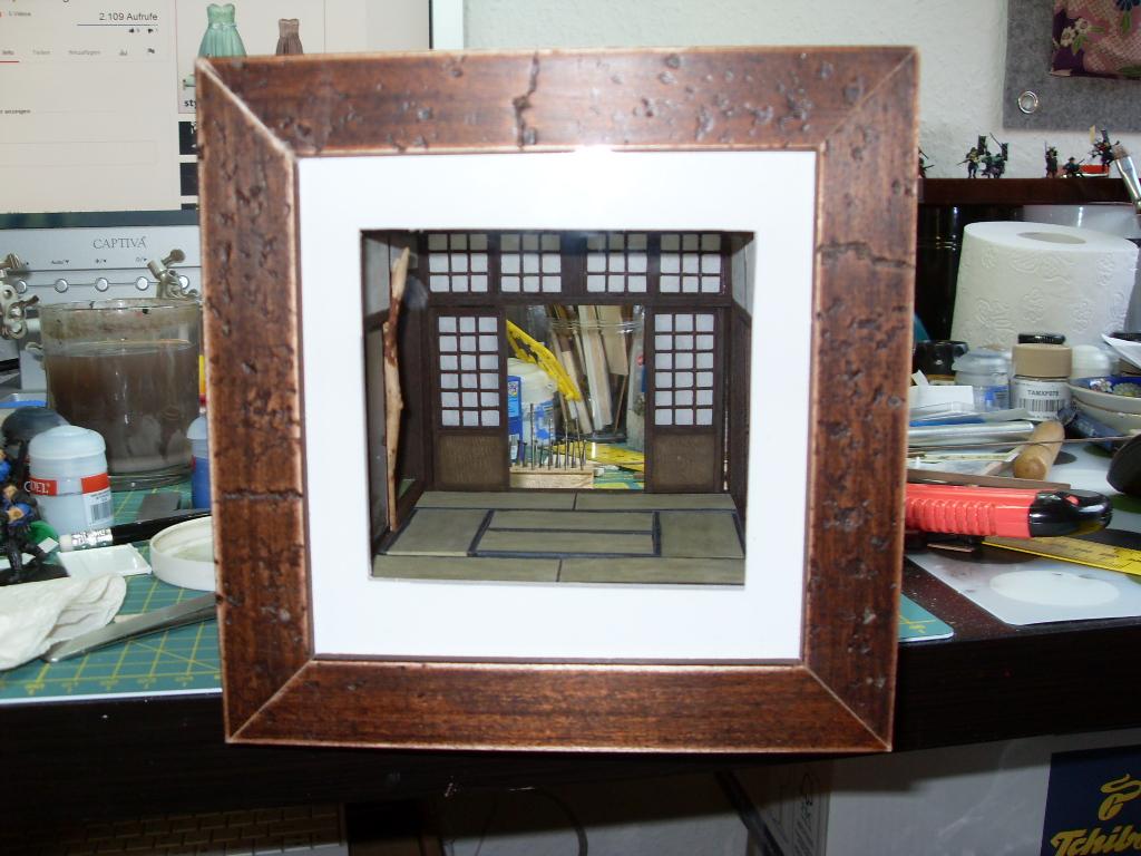 Akō Rōshi Mitsudan (Die geheime Besprechung der 47 Ronin) 1:35  - Seite 2 SDC11874_zps8b6e4a7d