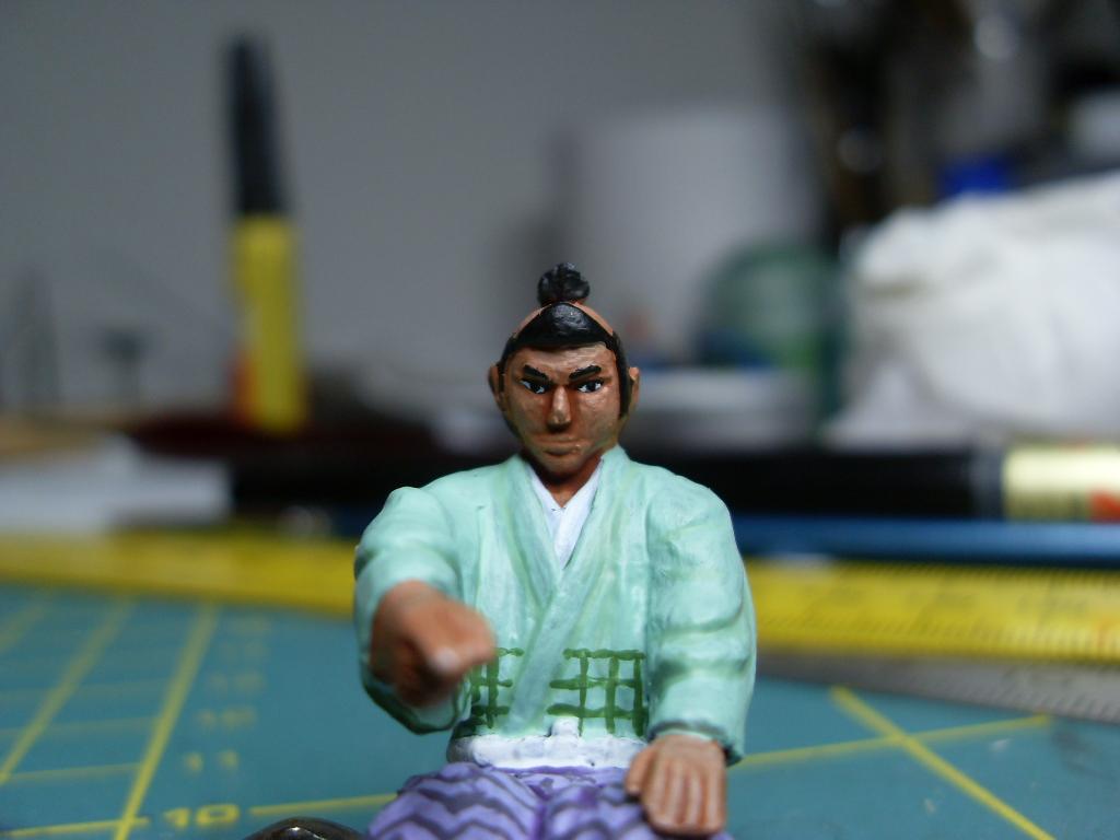 Akō Rōshi Mitsudan (Die geheime Besprechung der 47 Ronin) 1:35  - Seite 3 SDC12218_zpsfc4c2890