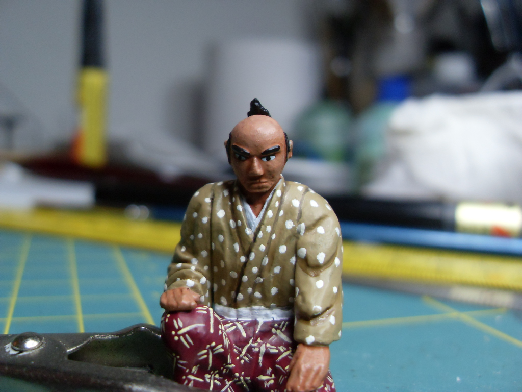 Akō Rōshi Mitsudan (Die geheime Besprechung der 47 Ronin) 1:35  - Seite 3 SDC12220_zps60af4e0b