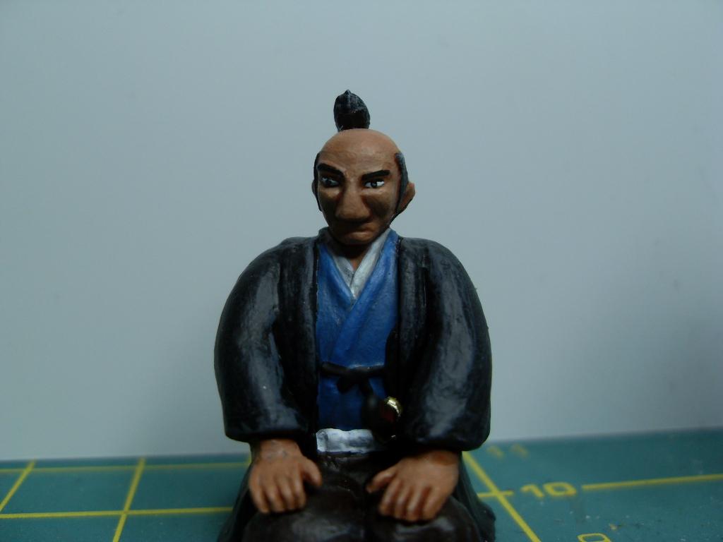 Akō Rōshi Mitsudan (Die geheime Besprechung der 47 Ronin) 1:35  - Seite 3 SDC12230_zps3d20e9bb