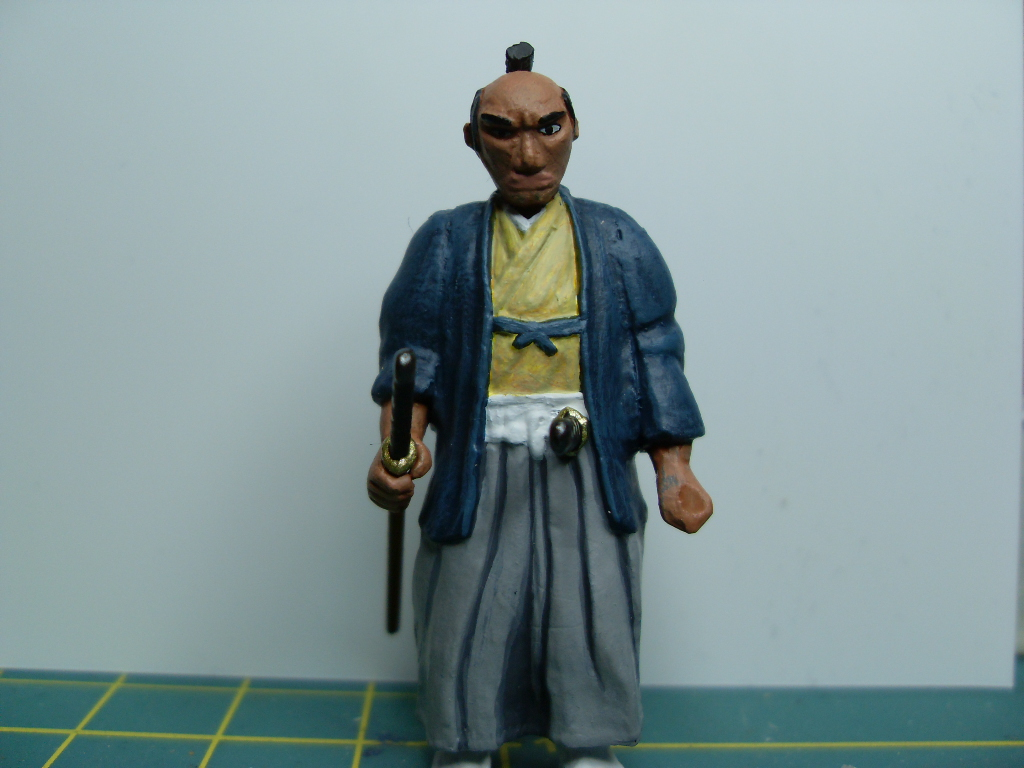 Akō Rōshi Mitsudan (Die geheime Besprechung der 47 Ronin) 1:35  - Seite 3 SDC12232_zpsecac49a3