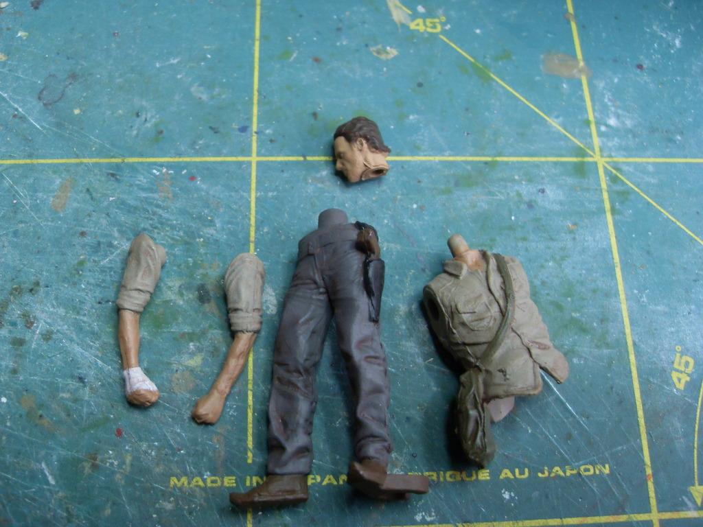 Walking Dead Collectible Miniatures von McFarlaine - 1:32 bis 1:35 SDC12946_zps4a0bejsg