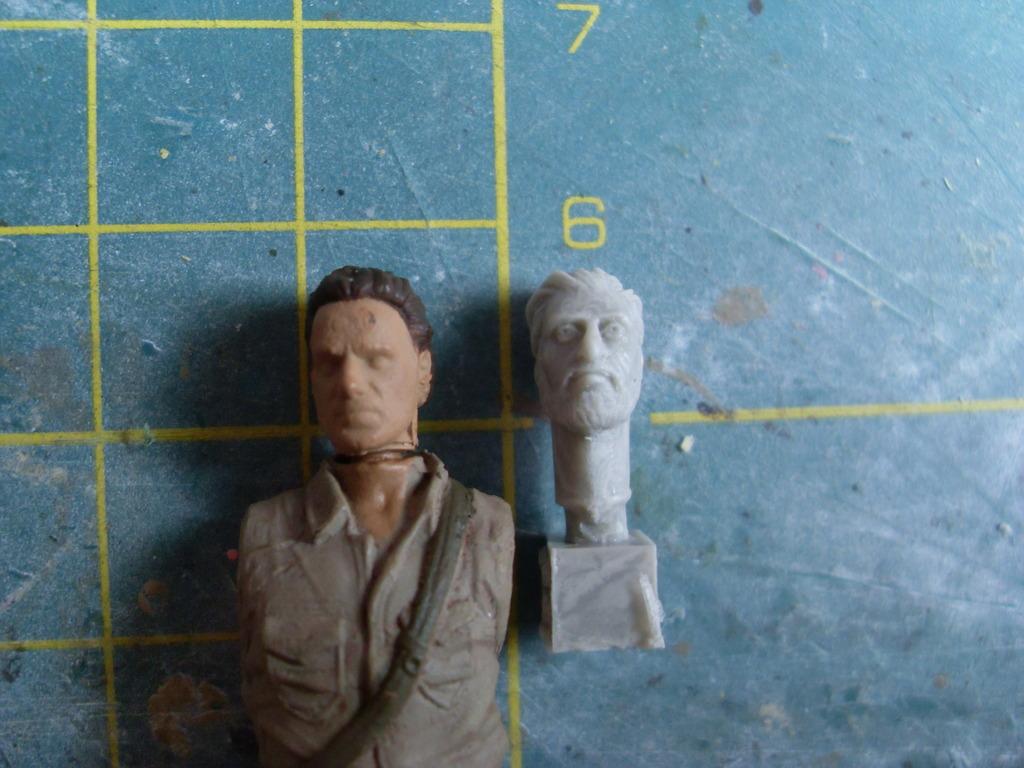 Walking Dead Collectible Miniatures von McFarlaine - 1:32 bis 1:35 SDC12948_zpstpq61qqy