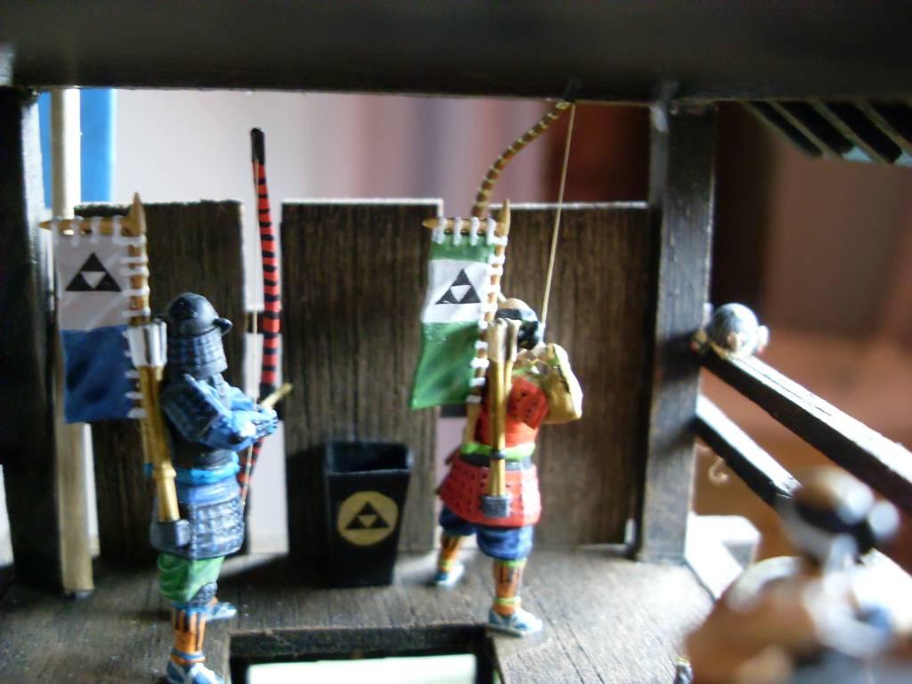 Die Verteidiger von Sakasai-jo 1:72 - Seite 5 SDC11572_zps630984a2